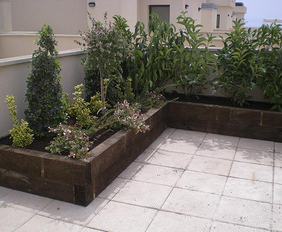Cat logo productos de jardiner a y plantas for Articulos para jardineria
