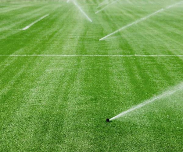 Jardineria benages empresa instaladora de riegos for Aspersores para riego